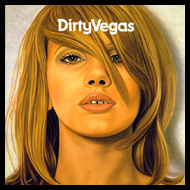 Dirty Vegas