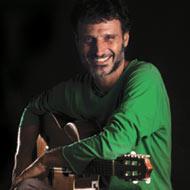 Beto Caletti
