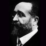 チャピ、ルペルト(1851-1909)