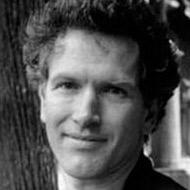 アブラハムセン、ハンス(1952-)