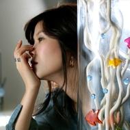 Lyn (Korea)