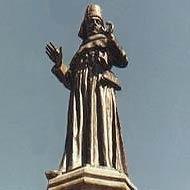 バンショワ、ジル(c.1400-1460)