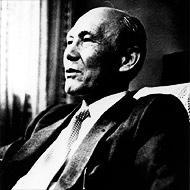 諸井三郎(1903−1977)