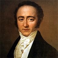 モーツァルト、フランツ・クサヴァー(1791-1844)
