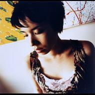 Angelina (Japanese)
