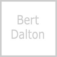 Bert Dalton
