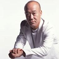 久石 譲&新日本フィル・ワールド・ドリーム・オーケストラ