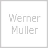 ウェルナー・ミューラー