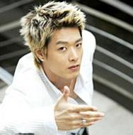 Taebin (1tym)