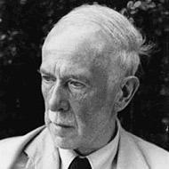 ブルン、フリッツ(1878-1959)