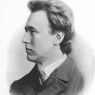 ワインガルトナー、フェリックス(1863-1942)