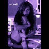 Ana Lovelis