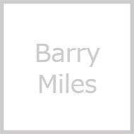 Barry Miles