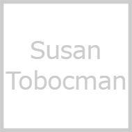 Susan Tobocman