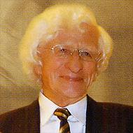 バウカウスカス(1931-)