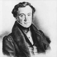 カリヴォダ(1801-1866)