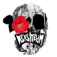 DJ Deckstream