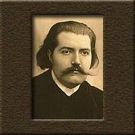 デュロゾワール、リュシアン(1878-1955)