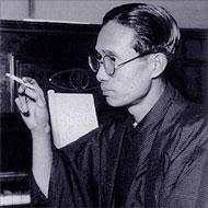須賀田礒太郎