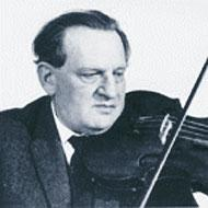パールトシュ、エデン(1907-1977)