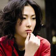 ジョアンナ ウォン 王若琳