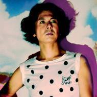 Shirane Kenichi