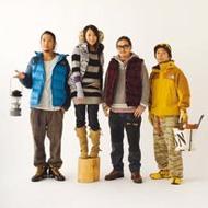 369+RYO+TSUBOI+YAIKO