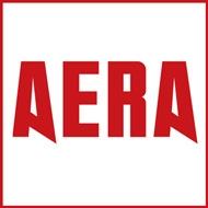AERA編集部