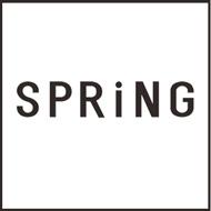 Spring編集部