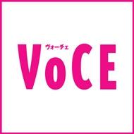 VOCE編集部