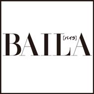 BAILA編集部