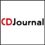CDジャーナル(CD Journal)編集部