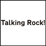 Talking Rock!編集部
