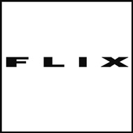 FLIX編集部
