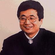 ユー, ジュリアン (1957- )