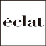 eclat編集部