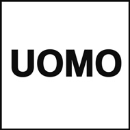 UOMO編集部