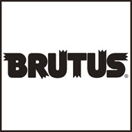 BRUTUS編集部