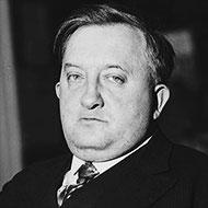ルジツキ、ルドミル(1883-1953)