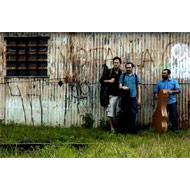 Bichofeo Trio