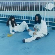Makoto Kawamoto and Yurei