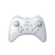 Game Accessory (Wii U)