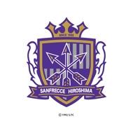 サンフレッチェ広島F.C