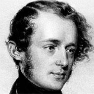 デーラー(1814-1856)