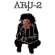 Arμ-2