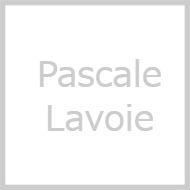 Pascale Lavoie