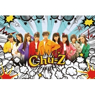 Chu-Z
