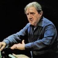 バルビローリ、ジョン(1899-1970)