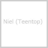 NIEL (TEENTOP)