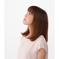 平田志穂子